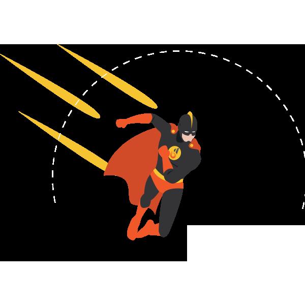 hero-image-02